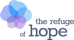 The Refuge of Hope